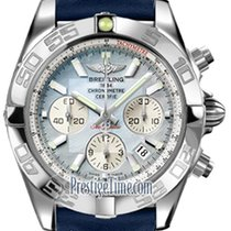 Breitling Chronomat 44 ab011012/g685/105x