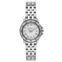 Raymond Weil Women's Tango Watch