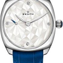 Zenith Star 33 mm