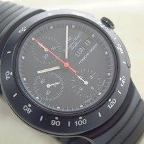 IWC Porsche Design Chronograph  Herrenuhr Automatik 41 mm