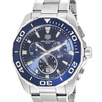 TAG Heuer Aquaracer Men's Watch CAY111B.BA0927