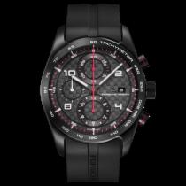保時捷 (Porsche Design) Chronotimer Series 1 Sportive Carbon