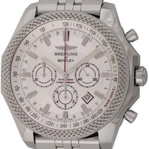 Breitling : Bentley Barnato Chrono :  A2536821/G734 : ...