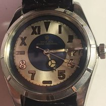 Τούντορ (Tudor) - 90734 - 985378- Unisex - 1950-1959