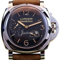 パネライ (Panerai) PAM 423 Luminor 1950 3-Days Power Reserve 47mm...