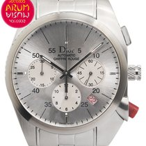 Dior Chiffre Rouge
