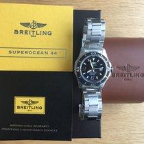 ブライトリング (Breitling) Superocean 44