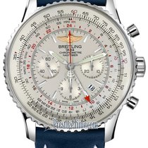 Breitling Navitimer GMT ab044121/g783/102x