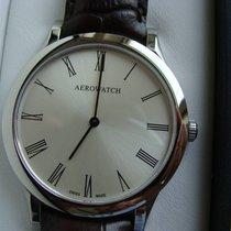 Aerowatch Les Grandes Classiques