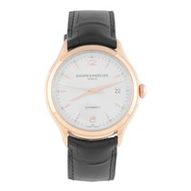 Baume & Mercier Clifton [Box]