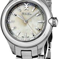 Ebel Onde 30mm 1216173