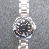 Longines HydroConquest Automatic 300 m