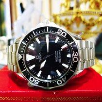 Omega Seamaster 2264.50 Professional 300m Quartz Large Divers...