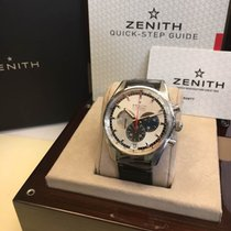 Zenith El Primero