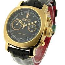 Panerai FER 006 FER 006 - Ferrari Grand Turismo Chronograph in...