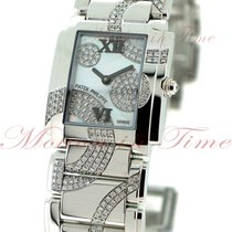 Patek Philippe Twenty-4 Ladies Art-Deco Medium, Mother of...