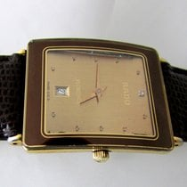 Rado Florence diamond, all original