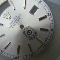 Rolex ARABO DAY DATE PRESIDENT RARE UAE MILITARY AIR FORCE