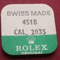 Rolex 2035-4518 Pfeiler für Datumsraste
