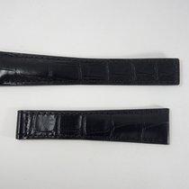 TAG Heuer Crocodile 22/18mm black