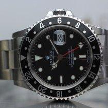 Rolex GMT-Master Ref. 16700