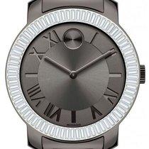 Movado Bold Unisex Watch 3600248
