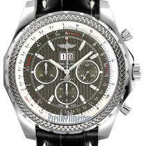 Breitling Bentley 6.75 Speed a4436412/f568/761p