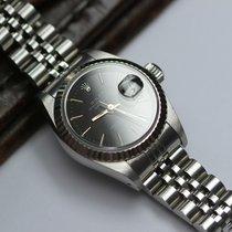 Rolex Datejust Ref. 69174