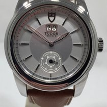 Tudor Glamour Double Date Ref.57000