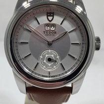 Tudor Glamour Double Date Ref.57000
