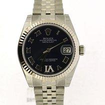 Ρολεξ (Rolex) Datejust 31 178274