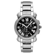 Charmex Men's Aspen Watch