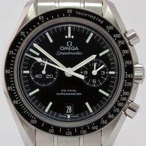 Omega Speedmaster Ref. 311304451