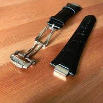 百達翡麗 (Patek Philippe) Nautilus 5711 5712 Custom Made leather +...