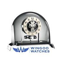 Jaeger-LeCoultre ATMOS Réédition 1930 Ref. Q5175101
