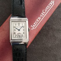 Jaeger-LeCoultre Reverso/40iger Jahre/40ies
