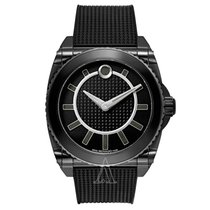 Movado Men's Master Watch
