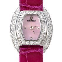 Audemars Piguet Ladies Wristwatch 67528BC.ZZ.A066LZ.01