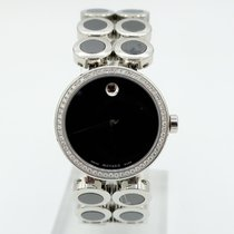 Movado Women's Ono Moda Watch