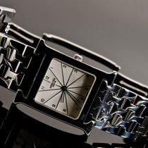 Hermès - H Hour - Men - 2011-present