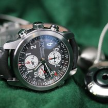 Bremont ALT1-Z/DG – 2017 – Full Set – Coming Soon