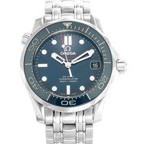 Omega Watch Seamaster 300m 212.30.36.20.03.001