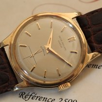 Patek Philippe Calatrava gubelin radium indexes ultra rare -...