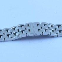 Perrelet Herren Armband 20mm Stahl/stahl Für Automatik