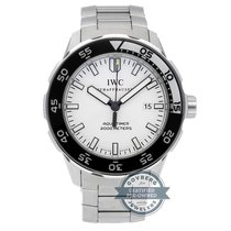 IWC Aquatimer 2000 IW3568-09