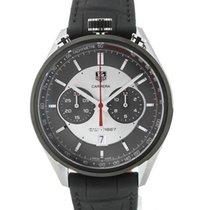 TAG Heuer Carrera Cal1887 Chronograph Jack Heuer