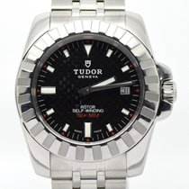 Tudor Sport Collection 20010, Box & Papers
