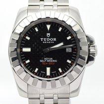 Τούντορ (Tudor) Tudor Sport Collection 20010, Box & Papers