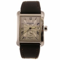 Raymond Weil Don Giovanni Automatic 2875 (Pre-Owned)