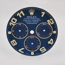 Rolex Daytona Zifferblatt für Ref.N: 116523,116528